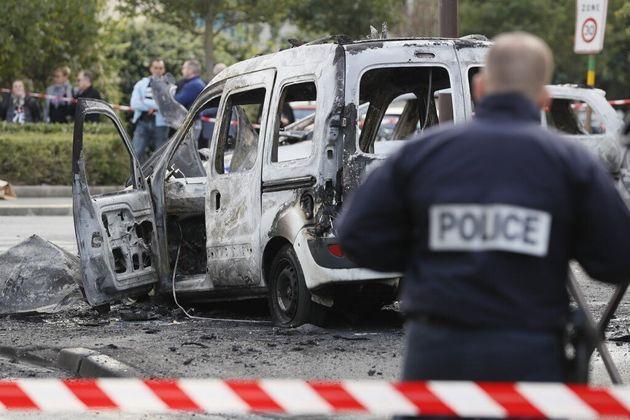 Le procès de l'attaque de policiers à Viry-Châtillon s'ouvre ce