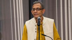 'Glaring Warning Sign': Nobel Prize Winner Abhijit Banerjee On The State Of India's