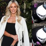 Open Defecation. What Is It And Why Is Roxy Jacenko Calling It