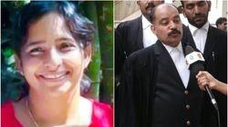 Kerala's Jolly Joseph Case Has Become A Magnet For Publicity