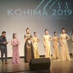 Concentrate On Women Instead Of Cows: Miss Kohima Runner Up Tells PM