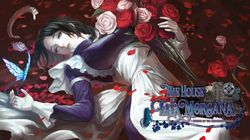 The House In Fata Morgana PS Vita Review — The Perfect Send-Off To The Best Visual Novel Platform