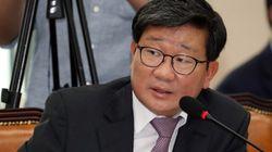 법무부장관 물망에 오른 전해철이 밝힌
