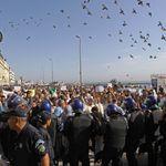 """""""Mardi fel-barlaman"""": la loi sur les hydrocarbures passera-t-elle au pas de charge à"""