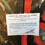 Sgomberato il Cinema Palazzo a Roma, dal 2011 luogo di
