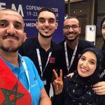 Des étudiants marocains en médecine remportent la compétition internationale