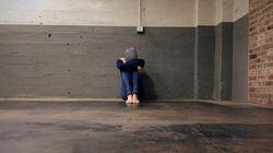 Problemas de bullying en los colegios e