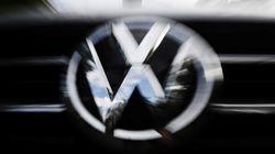 H Volkswagen φρενάρει την κατασκευή εργοστασίου στην Τουρκία λόγω