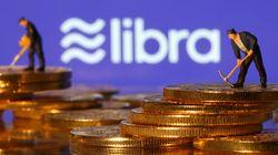 Nasce il consorzio per Libra, la criptovaluta di Facebook, ma molti colossi si sfilano dal