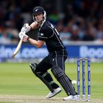 Jimmy Neesham Mocks ICC After Change In Super Over