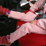 ΗΠΑ: Κοριτσάκι ενός έτους είναι το 50ο παιδί που πεθαίνει ξεχασμένο σε αυτοκίνητο