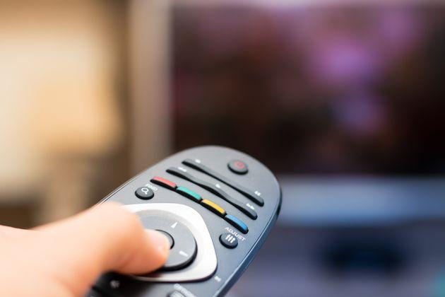 La 1 de TVE la más creíble y Antena 3 la mejor valorada por los
