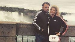 Turisti britannici sconfinano per sbaglio negli Usa dal Canada: detenuti da 2