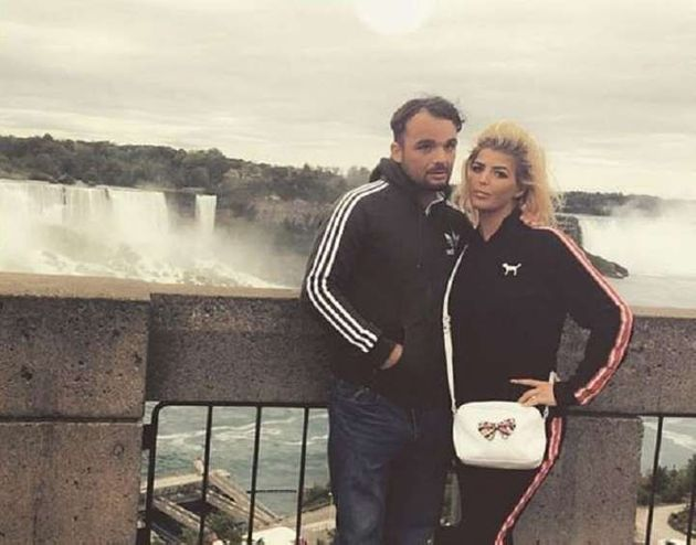 Turisti britannici sconfinano per sbaglio negli Usa dal Canada: detenuti da 2 settimane