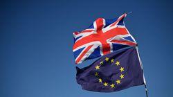 Reino Unido asegura que un acuerdo sobre el Brexit es