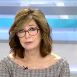 Ana Rosa Quintana: