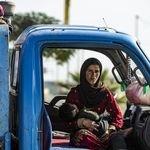 Σκληρές μάχες σε πόλεις - κλειδιά της ΒΑ Συρίας ενώ οι Κούρδοι ενισχύονται από τις δυνάμεις του