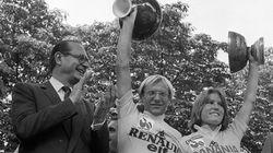 Le Tour de France 2020 fera étape à Sarran en hommage à Jacques
