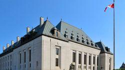 Banks Lose Supreme Court Of Canada Battle Over Credit Card