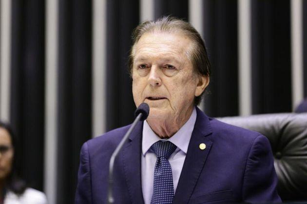 Candida do PSL em Pernambuco foi a terceira maior beneficiada com verba do partido e recebeu apenas 274