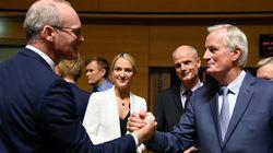 Vers une éclaircie dans les négociations Londres-UE sur le