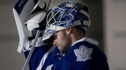Leafs Named Worst Sports Franchise In North