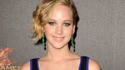 JLaw Nude Photo Scandal Becomes Genius