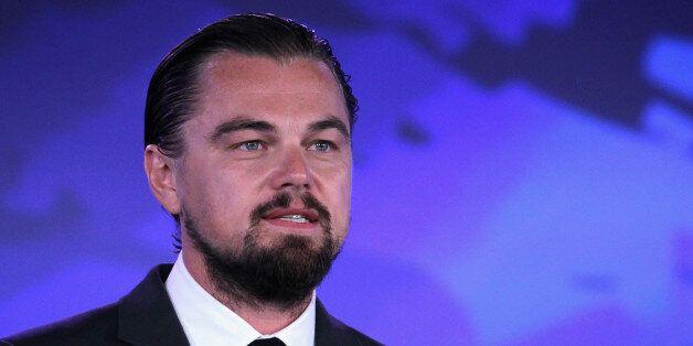 Hey Leo, Big Fan, But I Have A Few