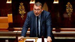 Il nuovo paradosso francese, meno tasse e più