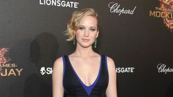 15 Times JLaw Looked Flawless On The Red
