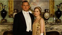 Can You Spot This 'Downton Abbey' Epic