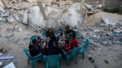 Le chantage US à la Palestine: ne plus se considérer comme Etat ou être poursuivi en tant que tel pour