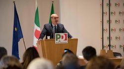Pd e 5 stelle per un nuovo centrosinistra. Il progetto di Zingaretti. Ex renziani cauti, Orfini
