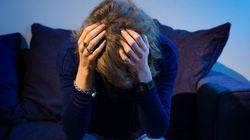 Ερευνα: 4 στους 10 ενήλικες φτάνουν σε σημείο «κατάρρευσης» από το άγχος της