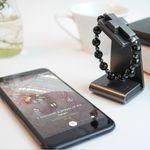 Il Vaticano lancia il rosario digitale per pregare per la pace nel mondo con