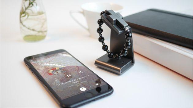 Il Vaticano lancia il rosario digitale per pregare per la pace nel mondo