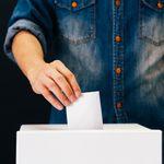 L'année 2022 doit être celle de l'utilisation du mode de scrutin