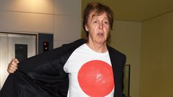 Paul McCartney To Make 'Complete