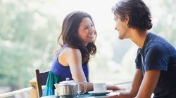Summer Dating Trends: What's Hot & What's