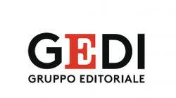 Situazione Gedi: il comunicato della redazione di