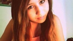 Did Police Miss Chance To Protect Amanda Todd From