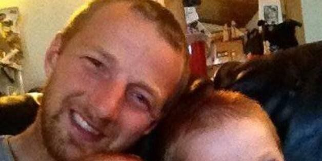 A B.C. father of two is fighting for his life after a serious snowmobiling accident near Whistler occurred...