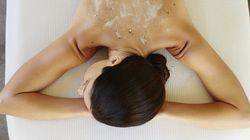 Star Treatment: 8 Amazing Spa Treatments You Have to