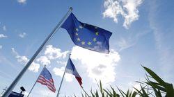 Συμβούλιο Γενικών Υποθέσεων Ε.Ε.: «Οχι» σε Σκόπια και Τίρανα για την έναρξη των ενταξιακών