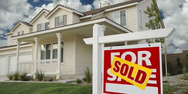 The continued rise of Canadian home prices is putting a damper on the hopes and dreams of first-time