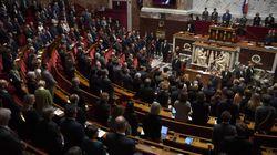 PMA pour toutes: le projet de loi bioéthique adopté de justesse par le