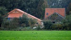 Una familia holandesa pasa 9 años oculta en un sótano esperando el