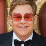 Elton John Blasts 'Lion King' Remake: 'The Magic And Joy Were