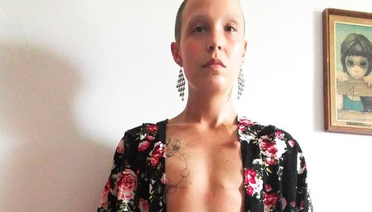 Reconstruction mammaire: l'importance de faire un choix