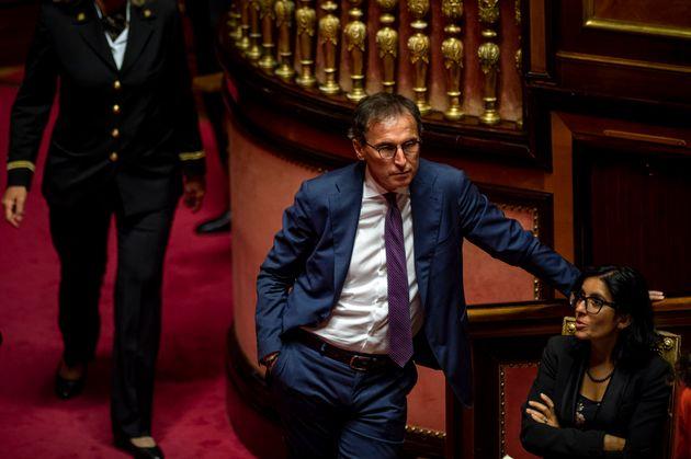 Il governo piega la provincia di Bolzano: restano i termini Alto Adige e altoatesino